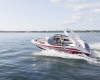 Regal Bowrider 2000 ESX Bild 1