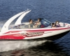 Regal Bowrider 2000 ESX Bild 2