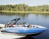 Regal Bowrider 2500 RX Bild 2