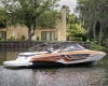 Regal Bowrider 1900 ESX Bild 14