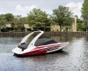 Regal Bowrider 2000 ESX Bild 7