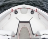 Regal Bowrider 2000 ESX Bild 10