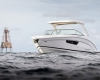Regal Outboard 33 OBX Bild 1
