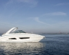 Regal Outboard 33 XO Bild 1