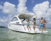 Regal Sport Yacht 35 Sport Coupe Bild 1