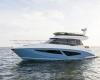 Regal Sport Yacht 42 Fly Bild 1