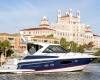 Regal Sport Yacht 46 Sport Coupe Bild 1