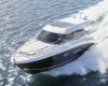 Regal Sport Yacht 42 Grande Coupe Bild 1