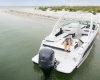 Regal Outboard 26 OBX Bild 2
