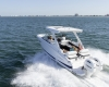 Regal Outboard 29 OBX Bild 2