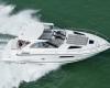 Regal Sport Yacht 35 Sport Coupe Bild 2