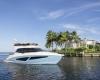 Regal Sport Yacht 42 Fly Bild 2