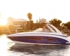 Regal Express Cruiser 32 Express Bild 3