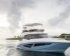 Regal Sport Yacht 42 Fly Bild 3