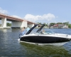 Regal Outboard 23 OBX Bild 4