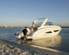 Regal Outboard 33 XO Bild 5