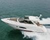 Regal Sport Yacht 42 Sport Coupe Bild 4