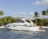 Regal Sport Yacht 35 Sport Coupe Bild 5