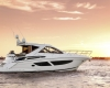 Regal Sport Yacht 53 Sport Coupe Bild 5