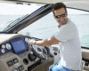 Regal Sport Yacht 35 Sport Coupe Bild 6