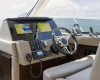 Regal Sport Yacht 42 Fly Bild 6