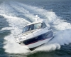 Regal Sport Yacht 46 Sport Coupe Bild 6