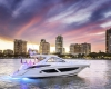 Regal Sport Yacht 53 Sport Coupe Bild 6