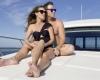 Regal Sport Yacht 42 Grande Coupe Bild 6