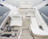 Regal Express Cruiser 32 Express Bild 7