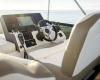 Regal Sport Yacht 42 Fly Bild 7