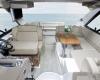 Regal Sport Yacht 42 Sport Coupe Bild 7