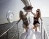 Regal Sport Yacht 42 Grande Coupe Bild 7