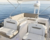 Regal Sport Yacht 42 Fly Bild 8