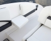 Regal Outboard 33 OBX Bild 8