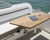 Regal Sport Yacht 35 Sport Coupe Bild 8