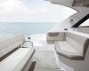 Regal Sport Yacht 42 Sport Coupe Bild 8
