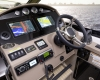 Regal Sport Yacht 46 Sport Coupe Bild 8