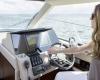 Regal Sport Yacht 42 Grande Coupe Bild 8