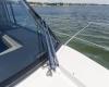 Regal Sport Yacht 42 Grande Coupe Bild 9
