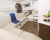 Regal Express Cruiser 32 Express Bild 10