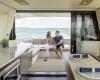 Regal Sport Yacht 42 Grande Coupe Bild 10