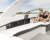 Regal Outboard 26 OBX Bild 11