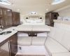 Regal Express Cruiser 32 Express Bild 11