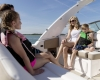 Regal Outboard 33 XO Bild 11