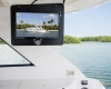Regal Sport Yacht 35 Sport Coupe Bild 12