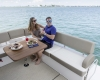 Regal Sport Yacht 42 Grande Coupe Bild 12