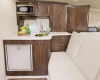 Regal Express Cruiser 32 Express Bild 13