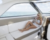 Regal Sport Yacht 35 Sport Coupe Bild 13
