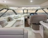 Regal Sport Yacht 46 Sport Coupe Bild 13