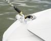 Regal Outboard 23 OBX Bild 14